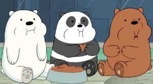 La película de Escandalosos se estrenará en noviembre por Cartoon Netwoork