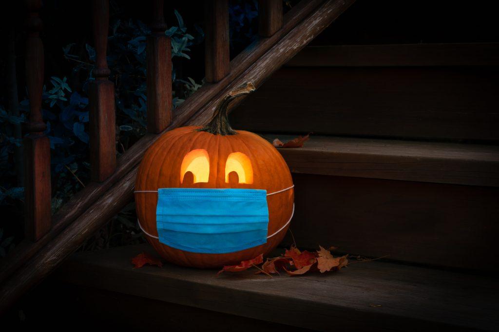 Letra y Música: En la previa de Halloween, escuchamos los grandes clásicos musicales del cine de terror