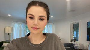 """""""Respect Selena Gomez"""": Inician campaña viral en contra de burlas de una serie sobre la enfermedad de la cantante"""