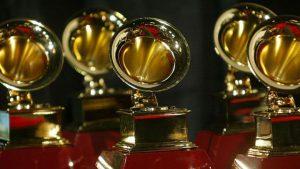 Desde Beyoncé a BTS y Bad Bunny: Estos son todos los artistas nominados a los Grammy