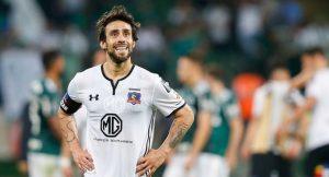 La reacción de los hinchas de Colo Colo tras confirmarse el regreso de Jorge Valdivia al club