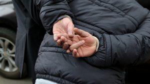 Los Ríos: Tribunal condenó a sujetos por dos delitos de femicidio distintos ocurridos en 2019