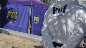 Macabro: Investigan por homicidio a niño de 12 años que apuñaló a niña de cinco en San Felipe
