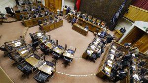 Presupuesto 2021: Comisión Mixta definió el cronograma de sesión para este sábado