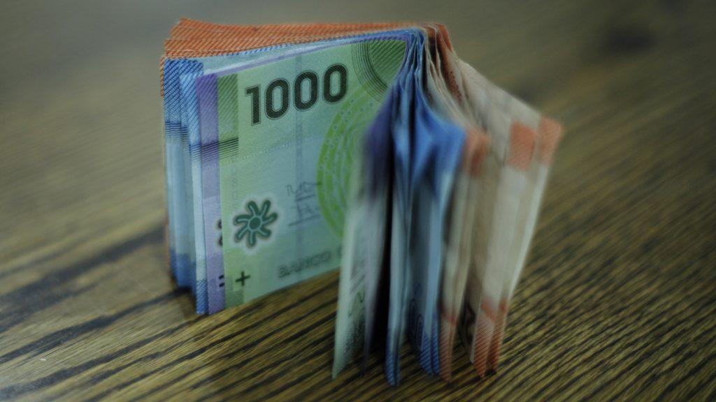 Bono de $200 mil: ¿En qué consiste, cuándo se pagará y cuáles son los requisitos para obtener el beneficio?
