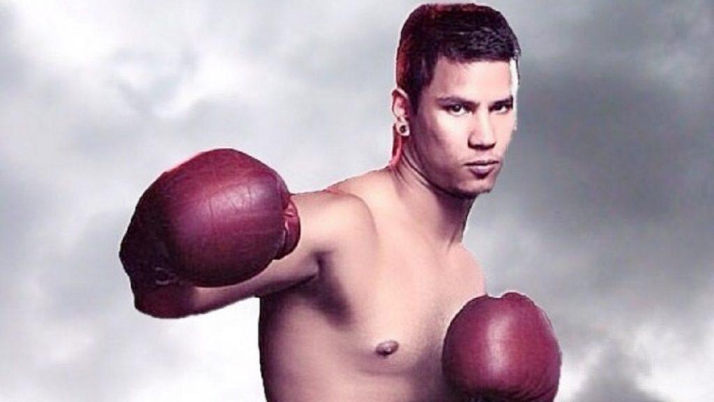 """Cristóbal Yessen tras ser atropellado y golpeado por desconocidos: """"No tengo rencor, tampoco vivo de odios o venganzas"""""""