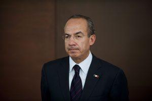 México busca extraditar a exministro de Felipe Calderón por enriquecimiento ilícito