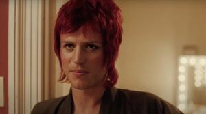 Stardust, la biopic no autorizada de David Bowie, está siendo duramente criticada por los expertos