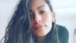"""Ana Tijoux se defiende tras críticas por homenajear a Maradona: """"Como tú, estoy llena de contradicciones"""""""