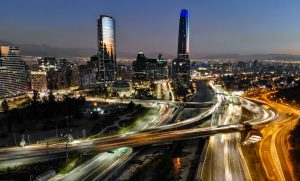 """""""Chile Creando Futuro"""", mostrando iniciativas y emprendimientos, es la nueva campaña con la que el país busca posicionarse frente al mundo"""