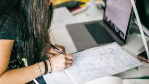 Desde clases de Excel a ciberseguridad: Infocap abrió postulaciones para cursos online gratuitos