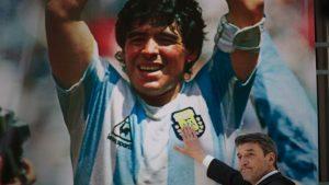 Incalculable incluso por Forbes: La multimillonaria herencia que dejó Diego Armando Maradona