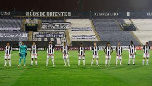 """La sentida carta de Alianza Lima tras el descenso: """"Les pedimos perdón y asumimos nuestra responsabilidad"""""""