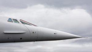 """""""Ciudadano a pata"""" por las aerolíneas comerciales de Chile y el mundo: Desde el Concorde hasta AeroNor"""