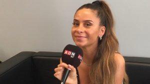 Cami fue nominada al Grammy como Mejor Álbum Latino Rock o Alternativo