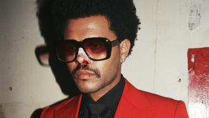 """""""Se mantienen corruptos"""": The Weeknd arremetió contra los Grammy tras no ser nominado"""