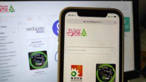 """Desde este lunes comienza el """"Cyberday"""" de las Pymes: ofrecerán descuentos pensados en Navidad"""