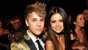 Hailey Baldwin reveló si Justin Bieber le fue infiel o no a Selena Gomez