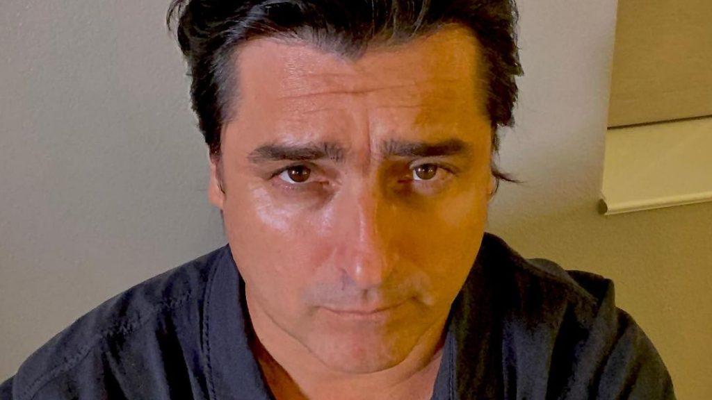 """Jorge Zabaleta sacó aplausos con respuesta a sujeto que lo trató de """"feo"""""""