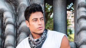 """""""Han sido días muy difíciles"""": Bruno Zaretti entregó detalles de grave accidente en moto que sufrió su hermano menor"""