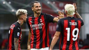 En tres meses el Milán pasó a valer 100 millones de euros más en Europa