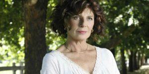 Actriz Consuelo Holzapfel reveló que recibe una baja pensión después de 40 años de trabajo