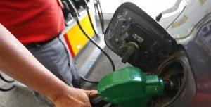 ENAP anunció un aumento en el precio de los combustibles desde este jueves