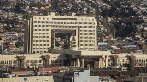 Cámara de Diputados y Senado fueron citados a votar este jueves el segundo retiro de fondos de las AFP