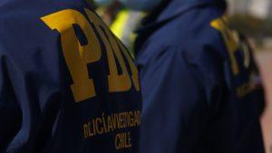 Hombre fue condenado tras abusar sexualmente de una adolescente de 15 años en San Fernando