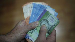Segundo retiro de fondos de las AFP: BancoEstado anunció funcionamiento especial en caso de promulgarse la iniciativa