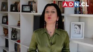 Mirna Schindler: Este mal, llamado corrupción