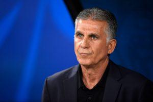 No va más: Federación Colombiana de Fútbol anunció la salida de Carlos Queiroz