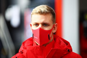 Otro Schumacher para la F1: Mick, hijo de Michael, será piloto de la escudería Haas para el 2021