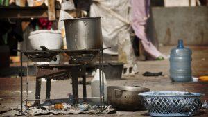 ONU advierte que la extrema pobreza crecerá en los países menos desarrollados producto de la pandemia