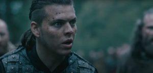 Ya hay tráiler y fecha de estreno de la última temporada de Vikings