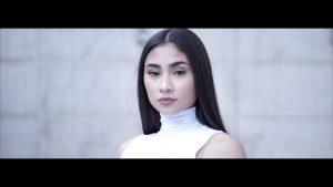 """Paloma Mami anunció el lanzamiento del videoclip oficial de """"QueLoQue"""" junto a Major Lazer"""