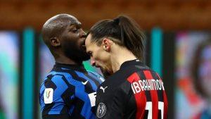 """Ibrahimovic tajante: """"En el mundo de Zlatan no hay espacio para el racismo"""""""