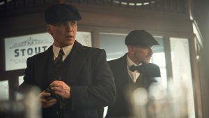 ¡Malas noticias! Creador de Peaky Blinders confirmó que la serie finalizará con su sexta temporada