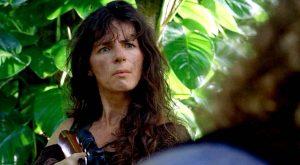 Falleció Mira Furlan, actriz de Lost y Babylon 5, a los 65 años