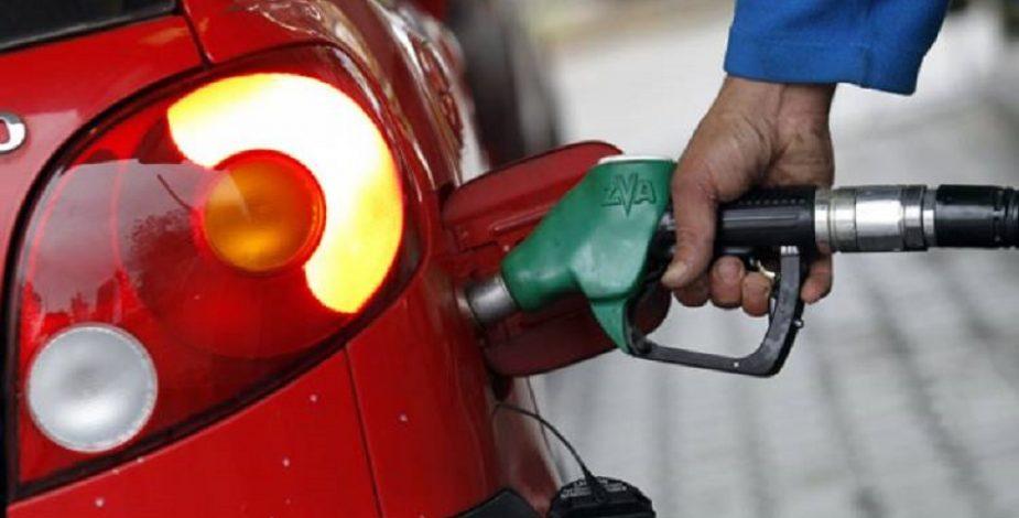 Precios de las bencinas registran fuerte alza, según informó ENAP