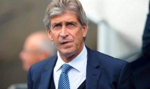 Manuel Pellegrini se ilusiona con clasificar a copas internacionales tras nuevo triunfo del Betis en España