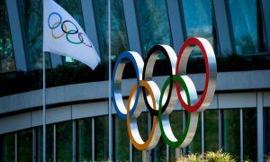 Aseguran que se cancelarán definitivamente los Juegos Olímpicos de Tokio 2021