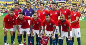 Se acerca a la Roja: Rafael Benítez dejó su club en China y estaría cerca de convertirse en el reemplazante de Reinaldo Rueda