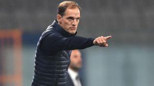 El Chelsea le dio la bienvenida oficial a su nuevo entrenador: Thomas Tuchel