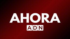 Senado: Comisión de DDHH aprobó idea de legislar proyecto de indulto general para detenidos durante estallido social
