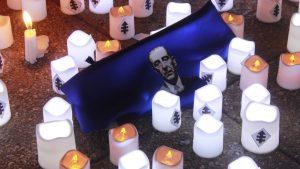 Familia Frei confirmó que recurrirá a la Suprema para revocar fallo que absolvió a los condenados por el homicidio de Frei Montalva