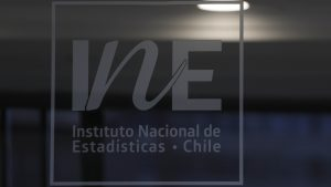 """Luego de un año y ocho meses: funcionarios del INE fueron absueltos tras acusación de """"manipulación"""" del IPC"""