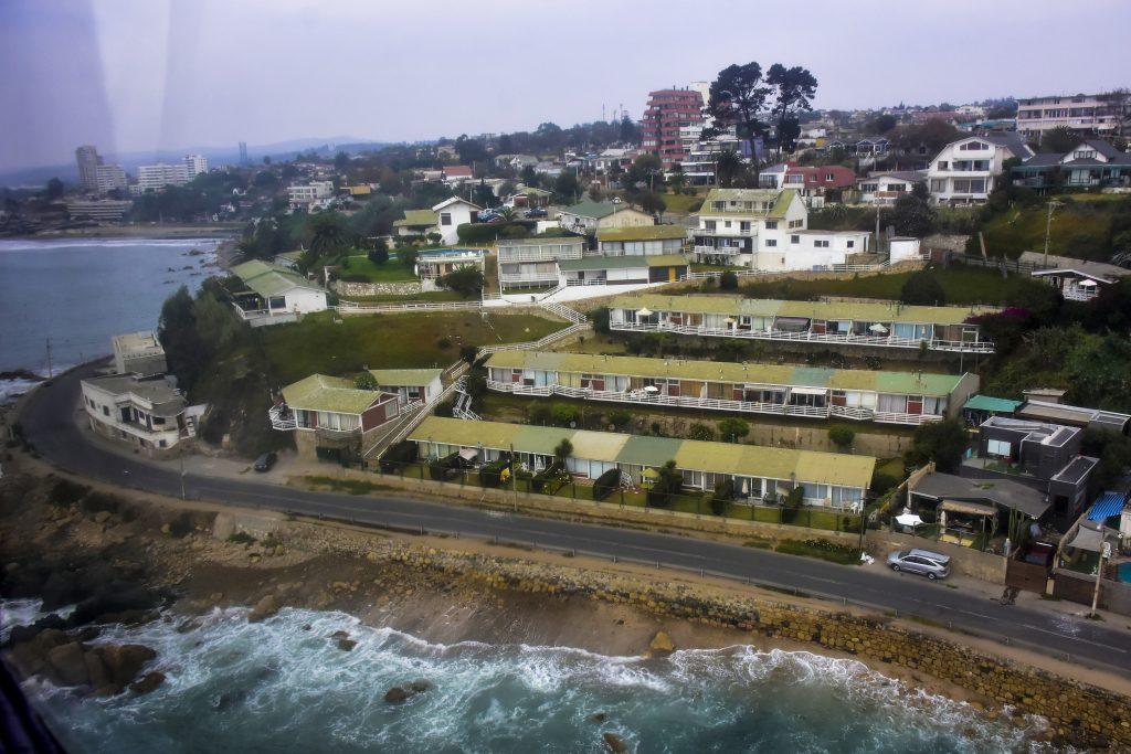 Con la asistencia de menores de edad: Seremi de Salud de Valparaíso confirmó nueva fiesta clandestina en Cachagua