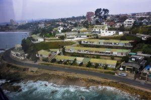 Habían menores de edad: Seremi de Salud de Valparaíso confirmó nueva fiesta clandestina en Cachagua