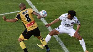 Análisis completo: Colo Colo quedaría a un paso de la Primera B si cae ante Coquimbo Unido en el Estadio Monumental